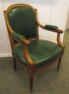 Stuhl Sitzhöhe 50 Cm : antiquit ten hensoldt ~ Markanthonyermac.com Haus und Dekorationen