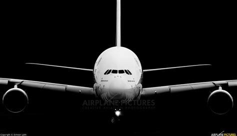 aviation graphic   edit bw   black background airplane picturesnet