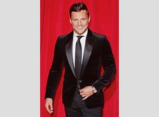 Mark Wright's My London London Evening Standard