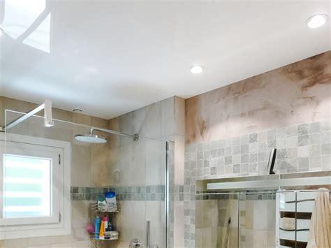 humidite salle de bain solution salles de bain