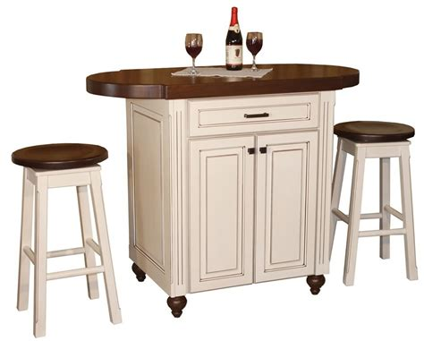 high kitchen island table 3 pc pub table chairs set kitchen island snack bar height