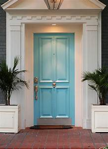 North, Dallas, Real, Estate, Front, Door, Colors, To, Help, Sell, Your, Home