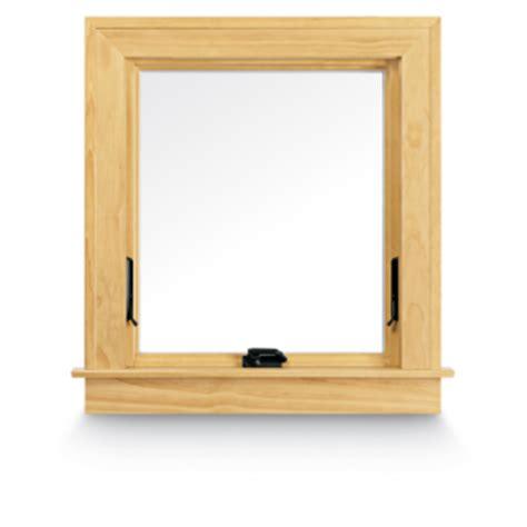 andersen  series awning window carter lumber