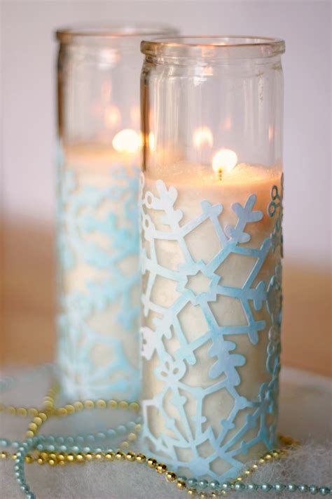 awesome winter decorating ideas tutorials
