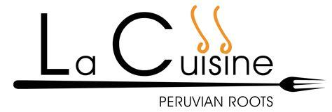 l cuisine lacuisine peruvian cuisine naples naples florida best
