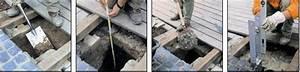 Fundament Für Carport Erstellen : gartenhaus fundament garten landschaft tipps und tricks f r bauherren und modernisierer ~ Indierocktalk.com Haus und Dekorationen