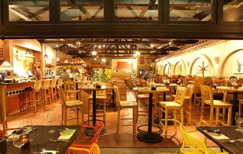 restaurant furniture supply company