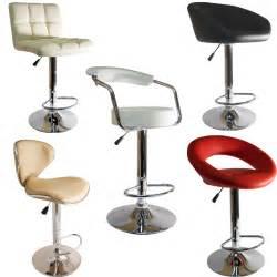 kitchen bar furniture 15 best swivel bar stools for your kitchen ward log homes