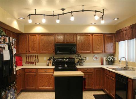 kitchen island lighting design kitchen island lighting system with pendant and chandelier 5101