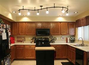 Kitchen, Island, Lighting, System, With, Pendant, And, Chandelier
