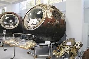 Energia Museum Photo Report