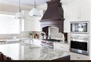 kitchen sink island inspiring room a clarendon kitchen defines