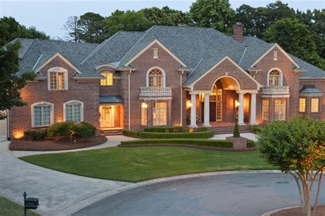 luxury homes luxury homes in fayetteville nc house decor ideas