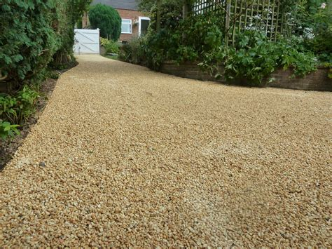 gravel driveways cedagravel ced ltd for all your natural stone