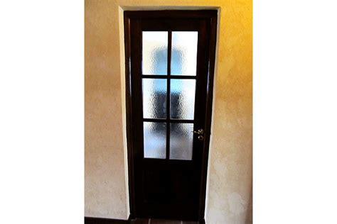 aberturas de madera zona oeste norte puertas ventanas postigones disenos  medida fabrica de