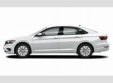 2019 Volkswagen Jetta COMFORTLINE from $227800 Town