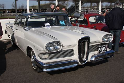 generic bill of sale for car file 1958 edsel ranger jpg wikimedia commons
