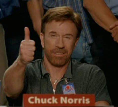 Approved Meme - meme creator chuck norris approved png meme generator at memecreator org