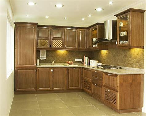 3d Kitchen Design Software Download Free  Httpsapuru