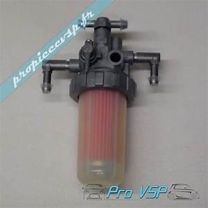 Filtre à Gasoil : filtre gasoil complet voiture sans permis moteur yanmar ~ Nature-et-papiers.com Idées de Décoration