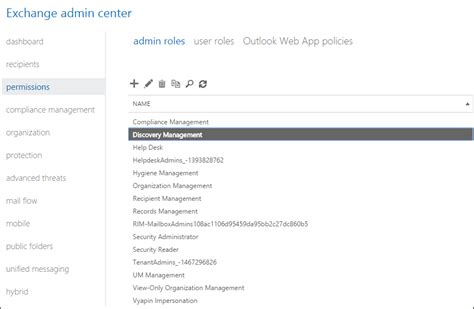 Office 365 Portal Export Users by Archive Office 365 Mailbox To Pst Via Powershell