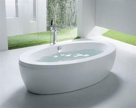 In Bathtub by Opinions On Bathtub