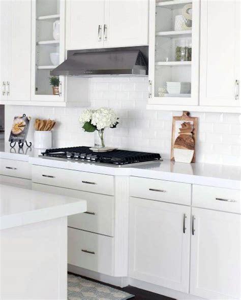 top   kitchen cabinet hardware ideas knob  pull designs