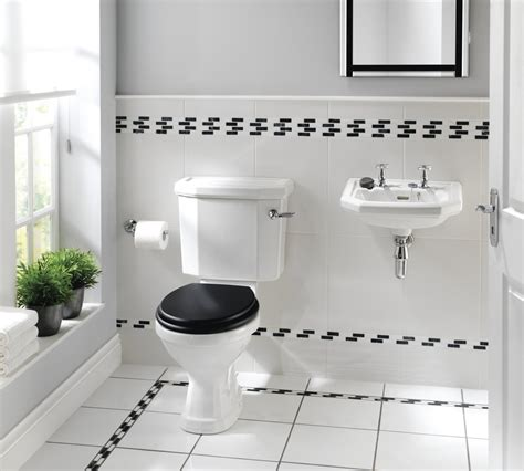 twyford clarice traditional cloakroom suite clwh