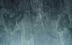 Royalty Free Wallpapers - WallpaperSafari