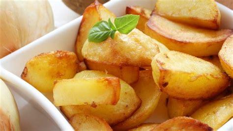 pommes de terre rissol 233 es au beurre pour 4 personnes
