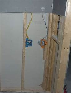 Multimeter Traces Home Wiring