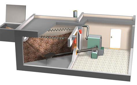 Мини ТЭС под ключ Купить мини теплоэлектростанцию ТЭЦ по.