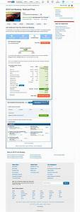 edmunds invoice price invoice template ideas With edmunds invoice price for cars