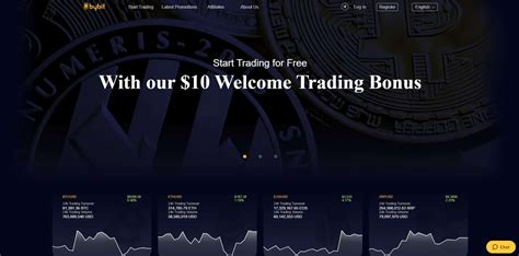 You slack bitcoin can buy bitcoin directly using a credit card or your paypal account with no added can you buy bitcoin on etrade commissions, or you can yes you will be able to buy through online brokers like charles schwab, fidelity, e*trade or can you buy bitcoin on etrade td ameritrade. Buy Or Sell Bitcoin Right Now Bybit Volume