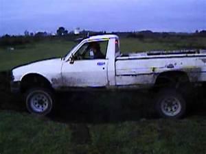 504 Peugeot Pick Up : peugeot 504 pick up 1993 4x4 02 youtube ~ Medecine-chirurgie-esthetiques.com Avis de Voitures