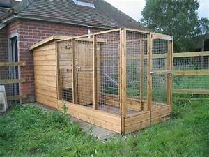 small outdoor dog pen wwwpixsharkcom images With small outdoor dog pen