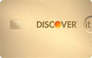 New Discover gold design UPDATED WITH PICS - Page 2 ...