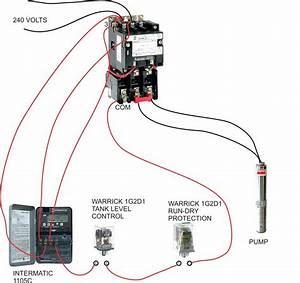 Hayward Super Pump Wiring Diagram  U2014 Manicpixi