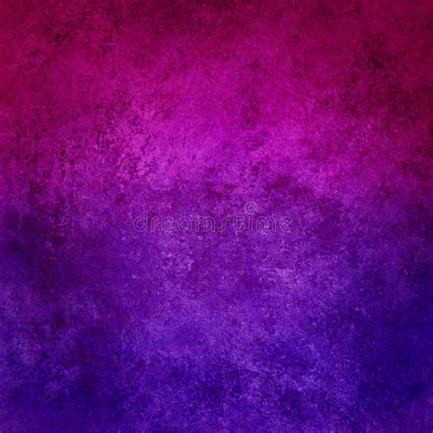 Design Purple And Pink abstract purple pink background texture design stock