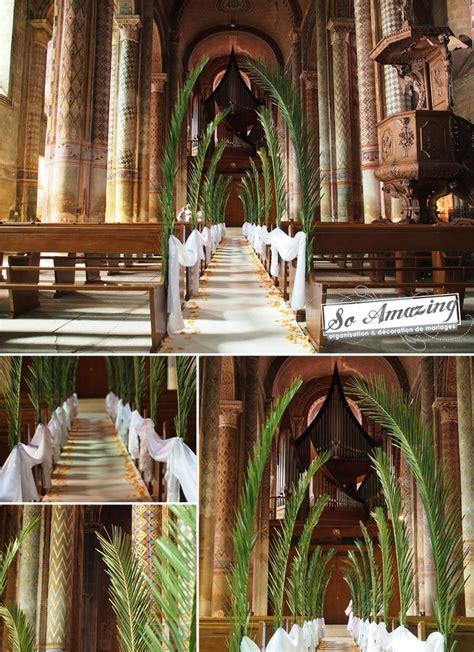 les 25 meilleures id 233 es concernant eglise notre dame sur la cathedrale notre dame