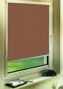 Store Sans Percage : store enrouleur coffre sans percage variance ~ Edinachiropracticcenter.com Idées de Décoration