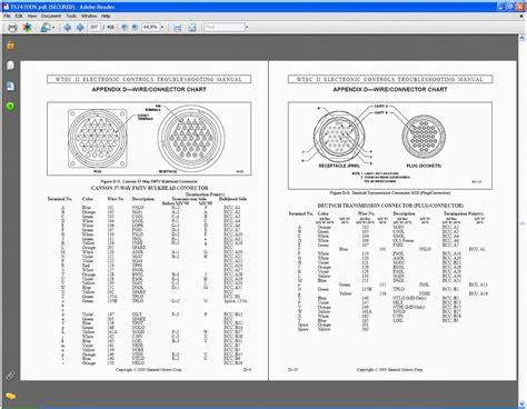 allison 2500 transmission wiring diagram wiring library