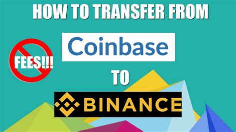You can also check on binance: How to Transfer from Coinbase to Binance - GDAX - YouTube