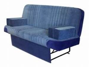 van rv seats custom conversion sofa beds sofas accessories With van sofa bed for sale