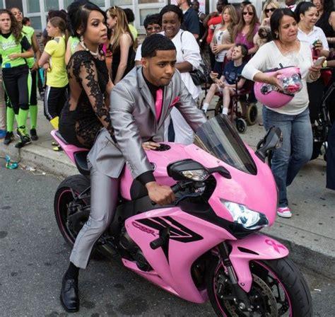 ideas  pink motorcycle  pinterest motorcycles motorbikes  ninja motorcycle