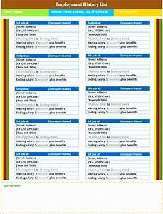 Staffing Model Excel 10 Staffing Template Excel Excel Templates Excel Templates