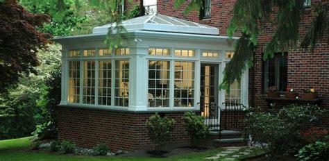 home additions bradford  kent custom remodeling