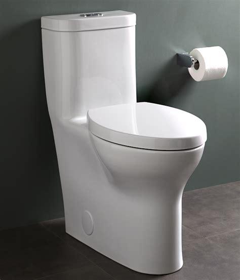 make toilet flush better the fixture gallery dxv lyndon one elongated dual flush toilet