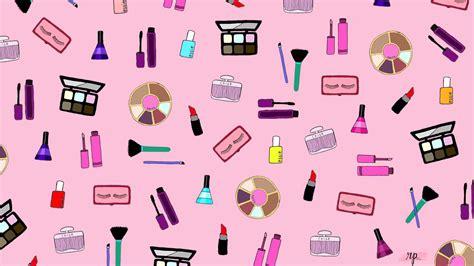 makeup product hq desktop wallpaper  baltana