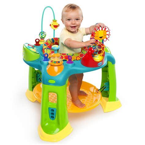 chambre bébé toys r us table d 39 éveil oball bounce o bunch de oball